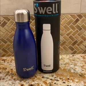 S'well 9oz Water Bottle